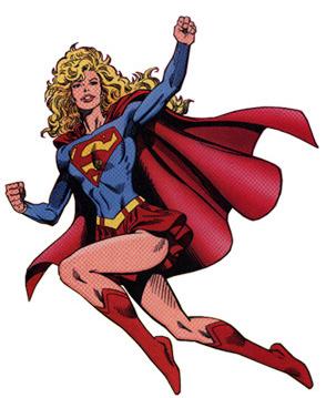 Screenshot_2020-04-30 supergirl matrix - Google Search