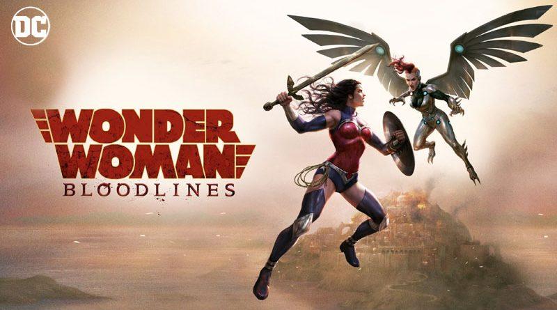WonderWomanBloodlines-banniere-800x445