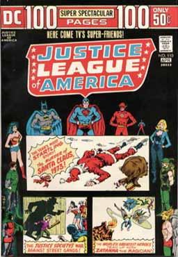 justiceleague110%20(1)