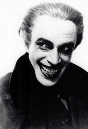 175px-The-Man-Who-Laughs-(1928)-Gwynplaine