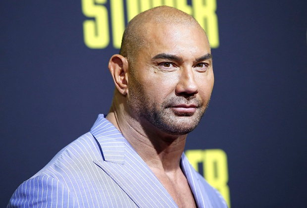 see-dave-bautista