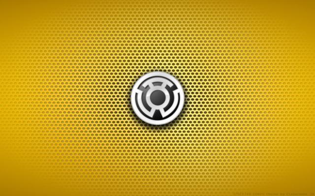 yellow-lantern-logo-sinestro-e1433506641922
