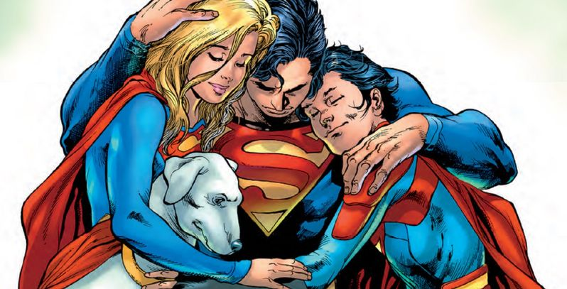 superman-12-family-reunion-1
