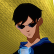 Young Justice-Usual Suspects Screenshot 04