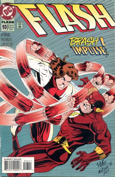 The-Flash-Vol-2-93.jpg