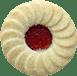 :biscuit_uk: