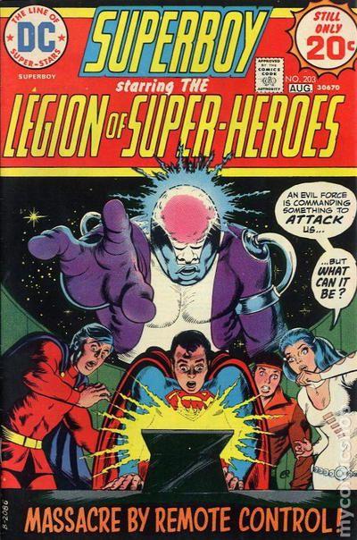 Superboy-203.jpg
