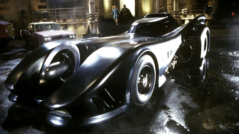 net_032916-batmobile-for-sale-hero