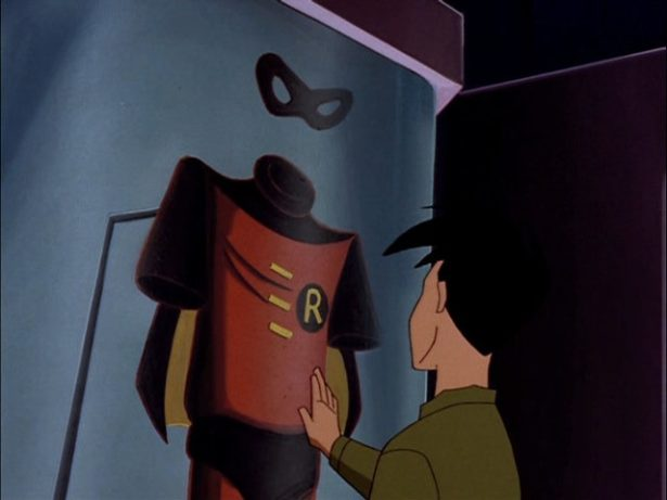 BTAS-Sins-of-the-Father-1-615x461