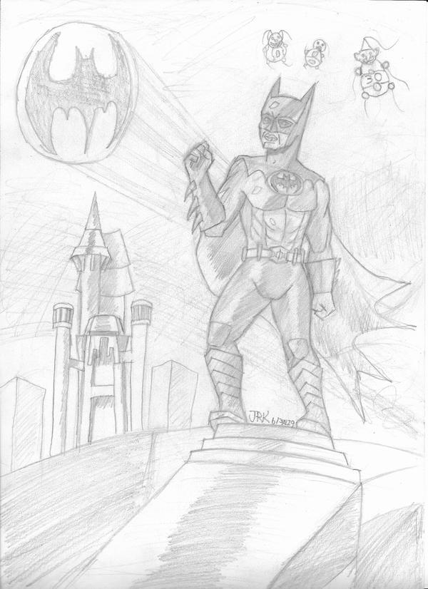 batman__89_30th_anniversary_by_darkknightjrk_ddam65k-fullview.jpg