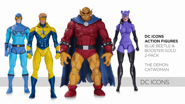 DC-Icons-2-packs-Blue-Beetle-and-Booster-Gold-Demon-and-Catwoman-Copy.jpg