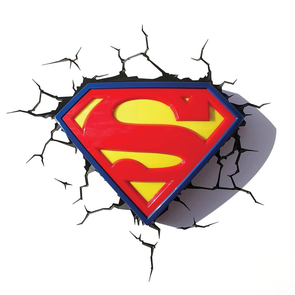 superman-logo-light.jpg