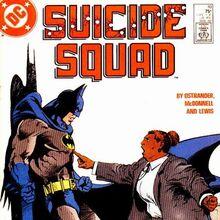 Suicide_Squad_Vol_1_10