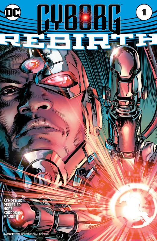 Cyborg-Rebirth-2016-no-1.jpg