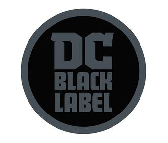 DC_Black_Label_logo.jpg