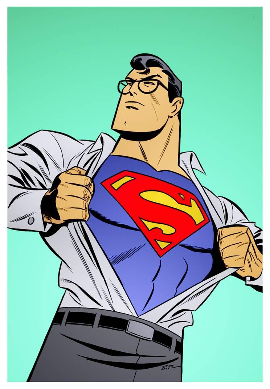 superman_by_bruce_timm_by_drdoom1081_dc6og5u-pre.jpg