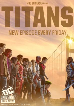 screencapture-screenrant-best-dc-comic-book-villains-most-powerful-2019-10-24-12_20_35