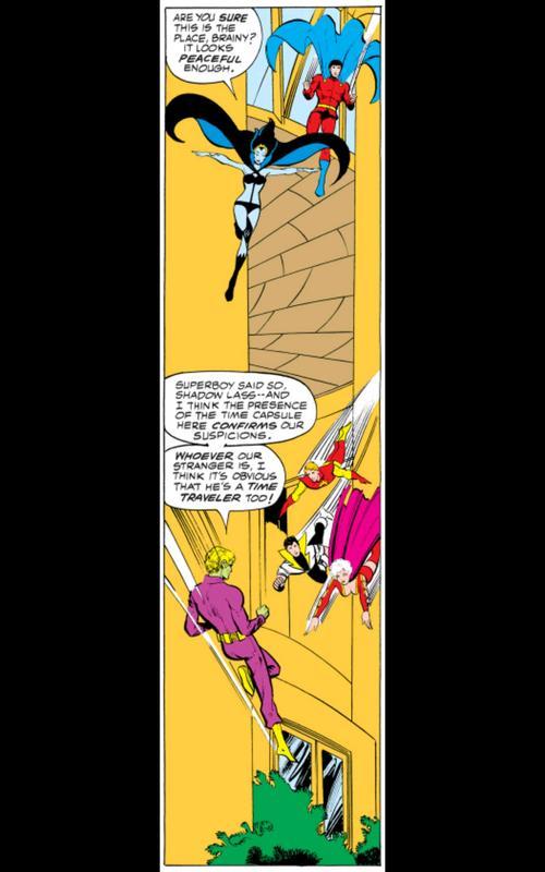 Screenshot-20190713-185003-DC-Universe.jpg