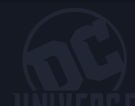 screencapture-dcuniverse-videos-2019-12-12-14_40_06