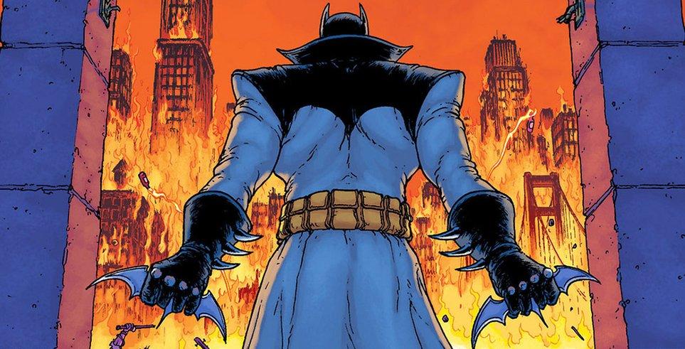 Batman-Inc-Damian.jpg