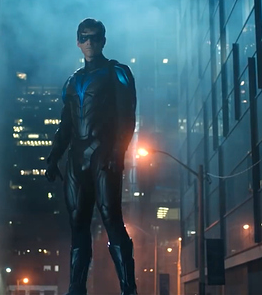 screencapture-community-dcuniverse-t-first-look-at-nightwing-275239-2019-11-22-10_27_12
