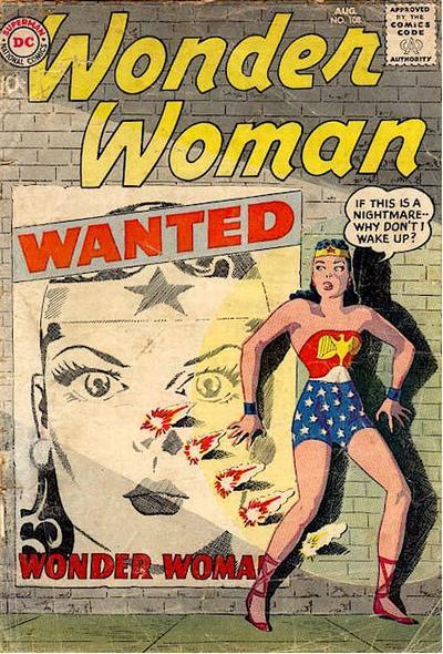 Wonder_Woman_v.1_108