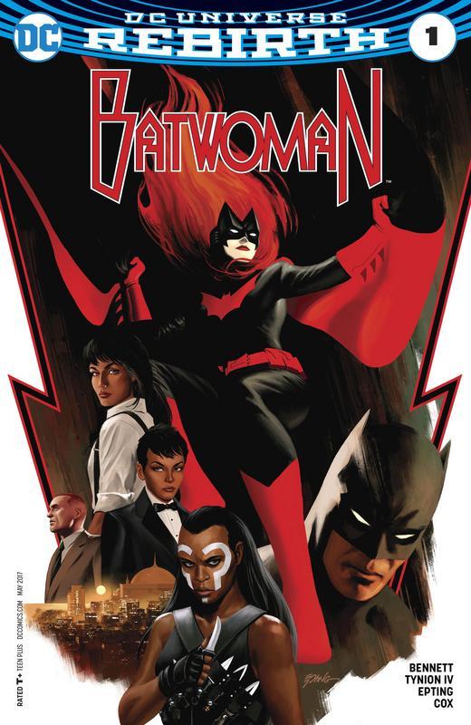 Batwoman-2017-cover.jpg