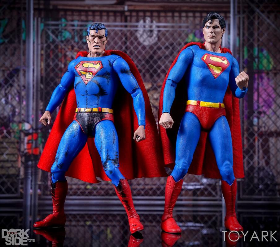 NECA-Ali-vs-Superman-Set-050.jpg