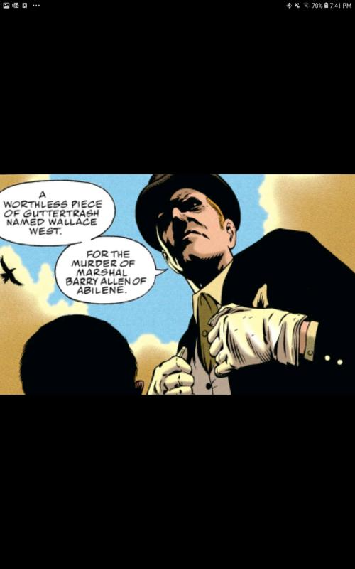 Screenshot-20190701-194119-DC-Universe.jpg