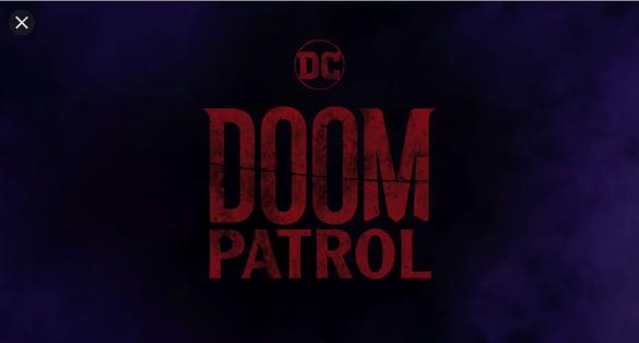 Screenshot_2020-06-29 doom patrol logo - Google Search