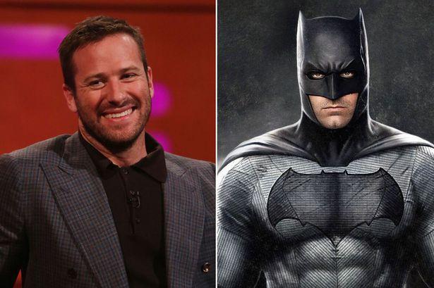 0-MAIN-Armie-Hammer-cast-as-The-Batman.jpg