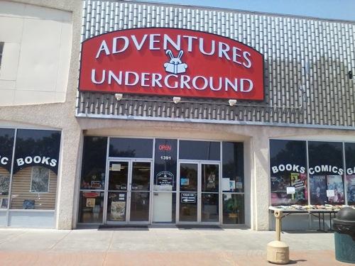 AdventuresUnderground_500.jpeg