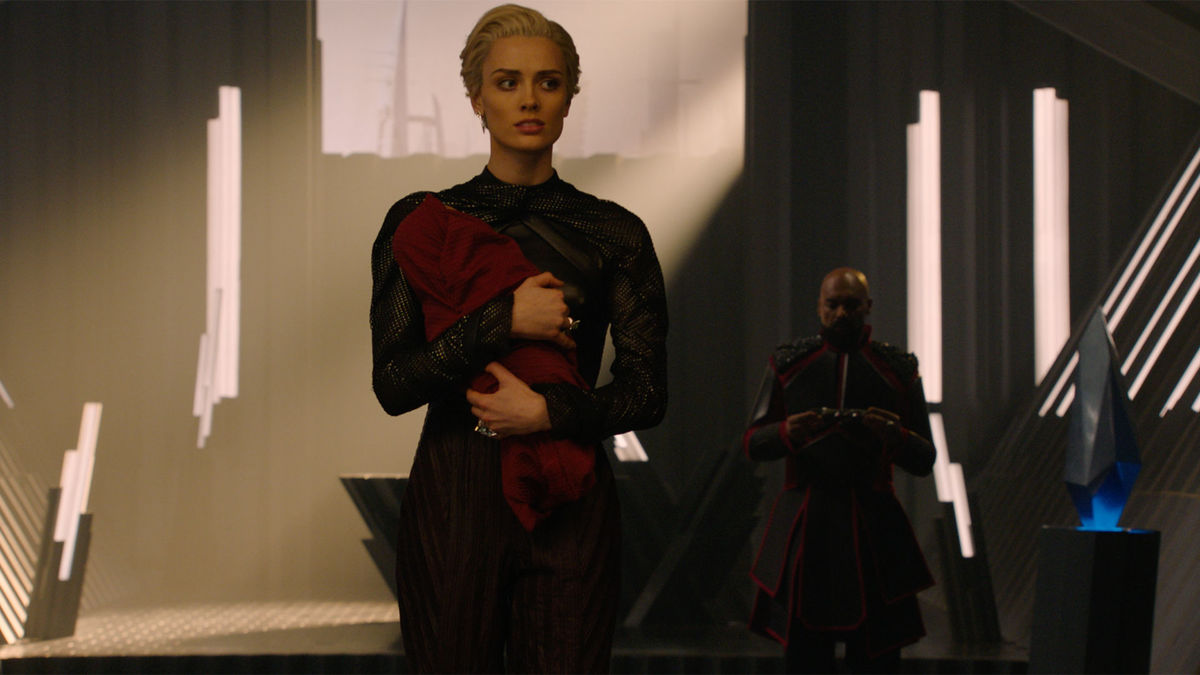 krypton-gallery-206recap-08.jpg