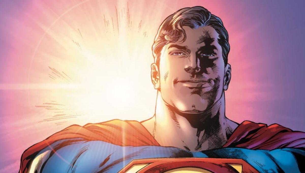 superman-twitter.jpg