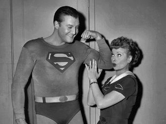 I-Love-Lucy_Superman