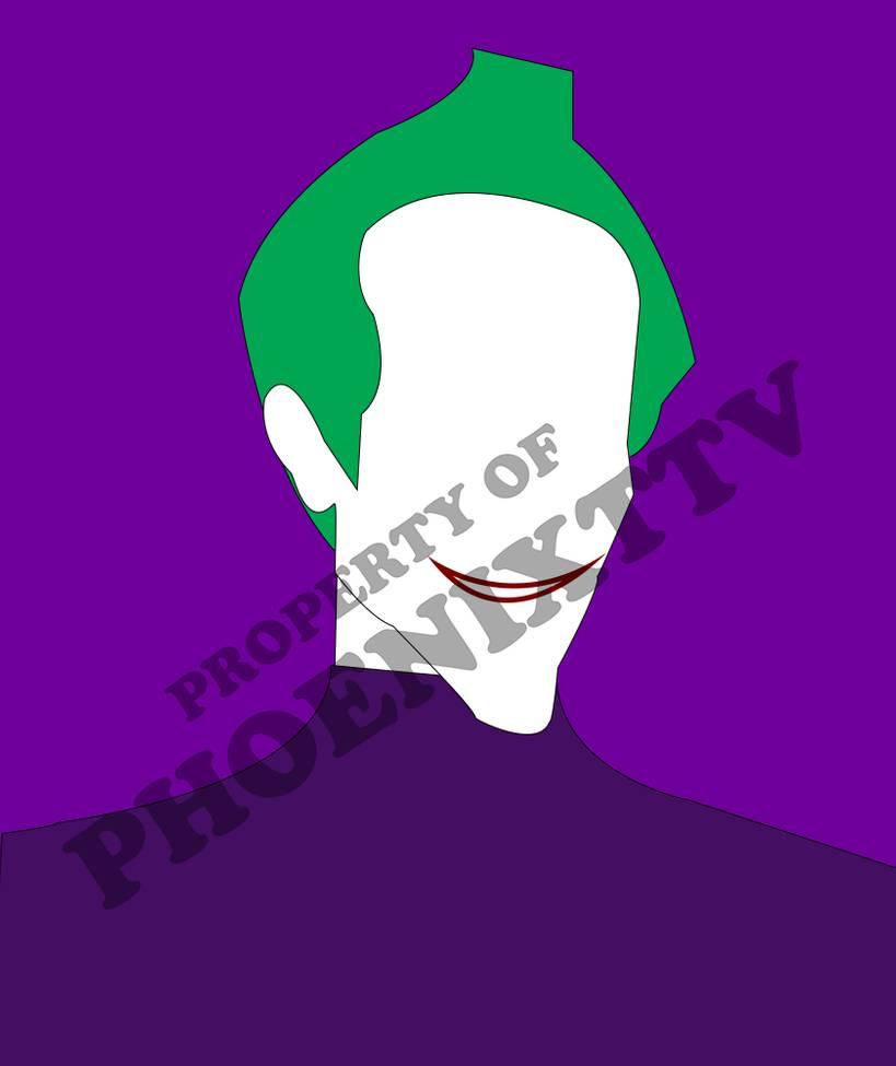 the_clown_prince_of_crime_by_thefieryphoenixtv_dcnald5-pre.jpg