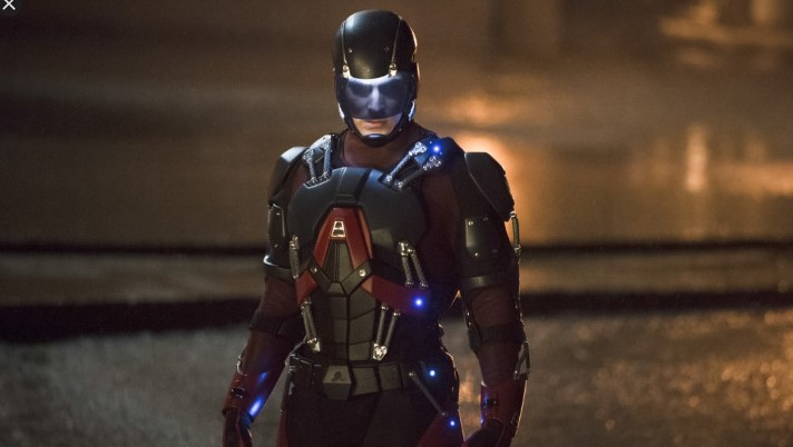 Screenshot_2020-03-17 the CW the ATOM - Google Search