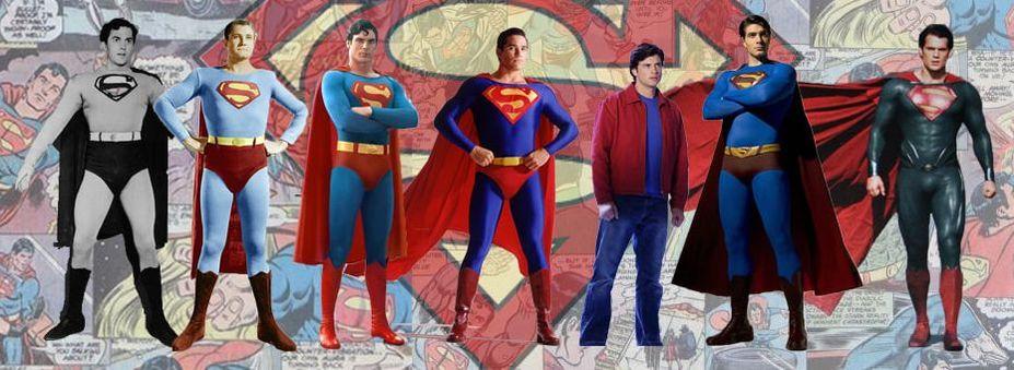 superman-evolution-mine.jpeg