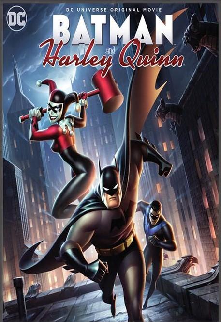 batman_and_harley_quinn___movie_review_by_blueprintpredator-dbla7b3