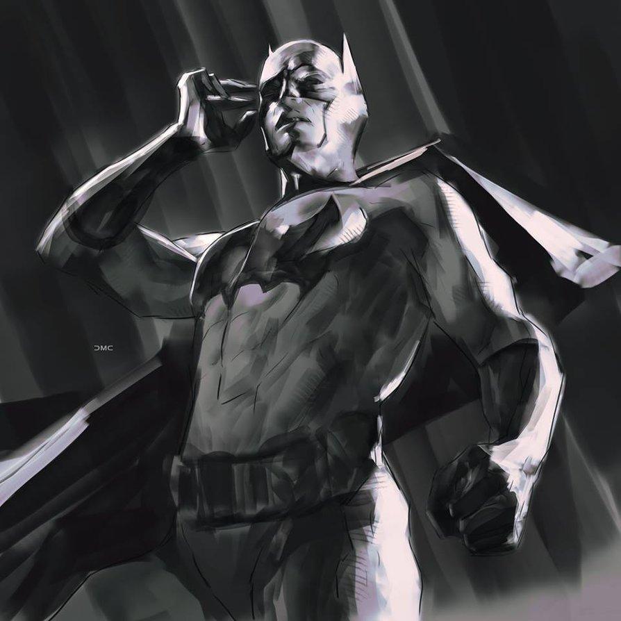 batman_by_danielmchavez-daq9vva