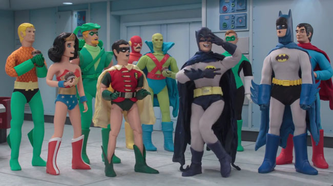 Robot-Chicken-DC-Comics-Special-3-Magical-Friendship-trailer-Batman-Batusi.jpg