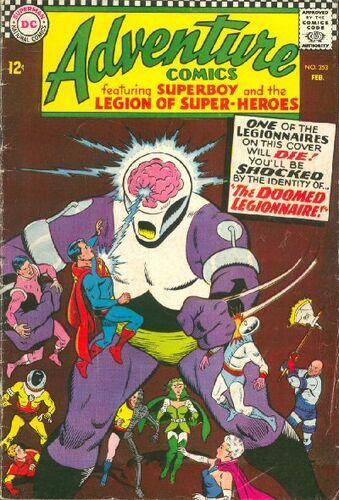 Adventure-Comics-353.jpg