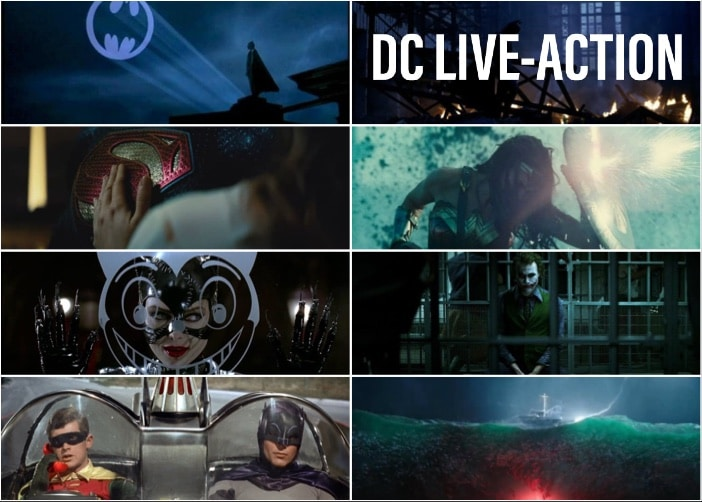 dc-live-action-shots.jpeg