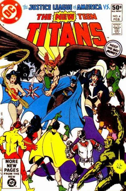 18797-3036-21016-1-new-teen-titans-the