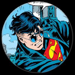superboy_6_1