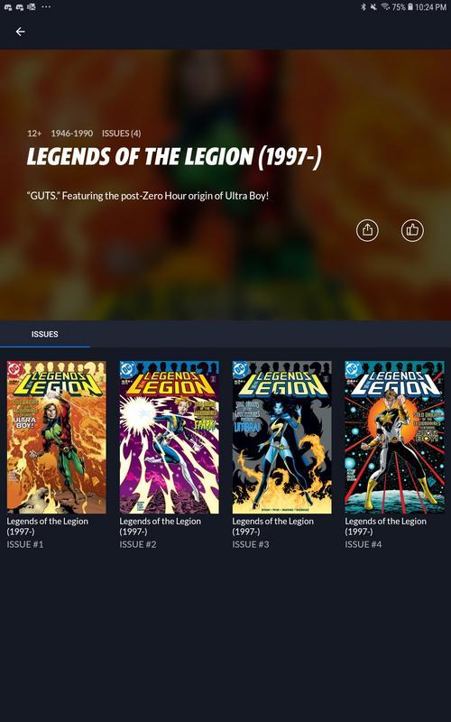 Screenshot-20190522-222424-DC-Universe.jpg