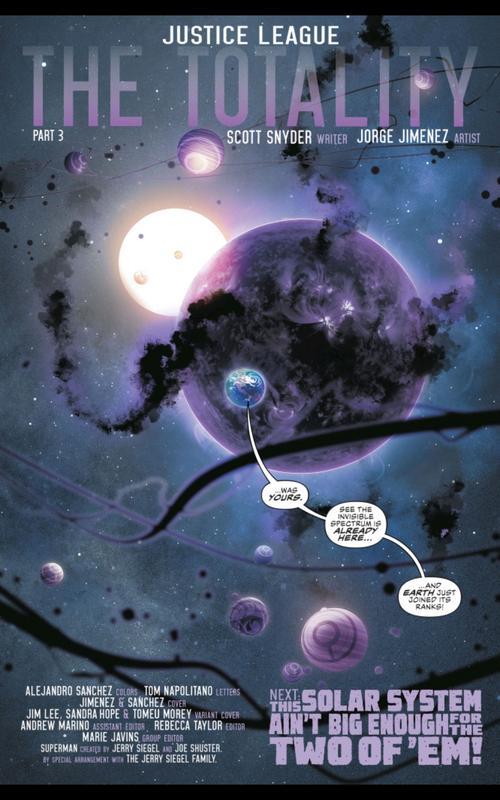 Screenshot-20190715-195026-DC-Universe.jpg