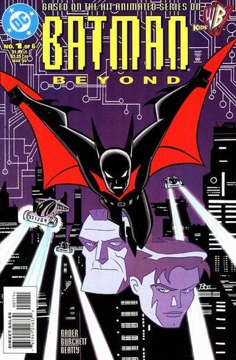 Batman_Beyond_v.1_1