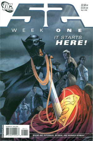 Cover_52_Week_One_May_10_2006