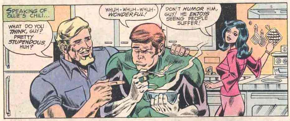 Green-Lantern-Vol-2-116-By-Denny-ONeill-and-Alex-Saviuk-DC-Comics-1979